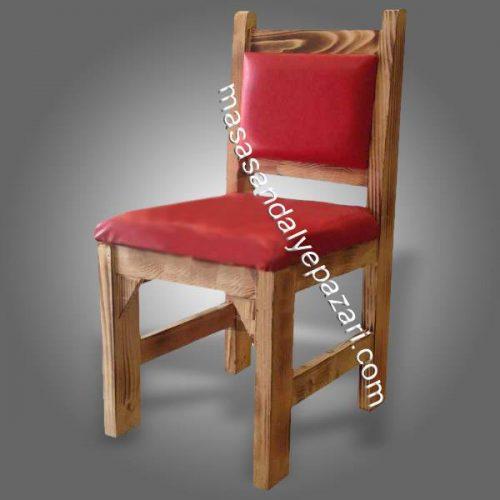 ahsap-sandalye-modelleri-tyf36