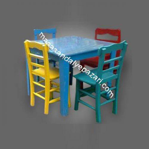 renkli-masa-sandalye-tyf33