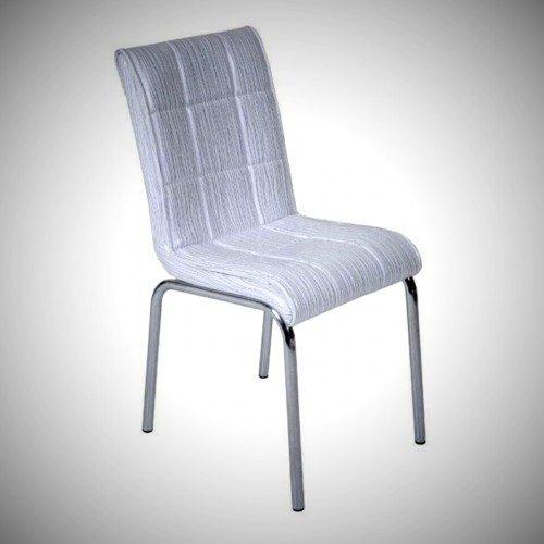 metal-sandalye-cesitleri-tyf35