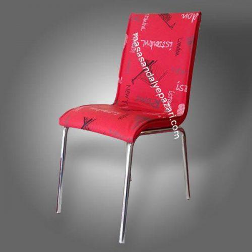 sandalye-cesitleri-tyf24