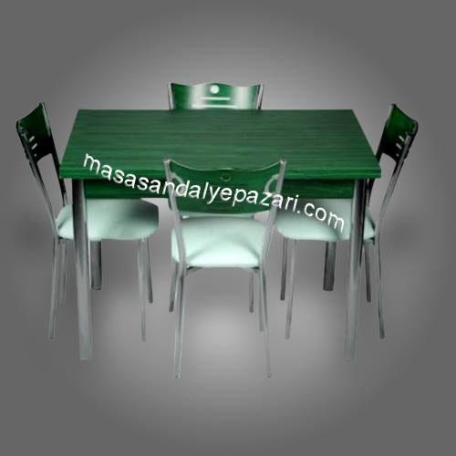 cafe-masa-sandalye-modelleri-tyf25