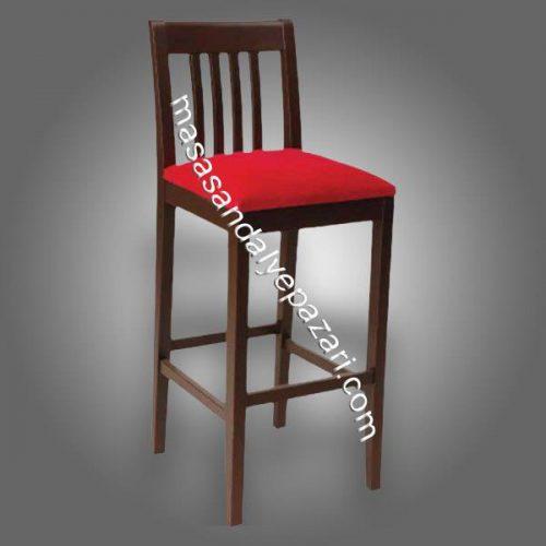 bar-sandalyesi-tahta-tyf10