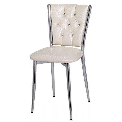metal-cafe-sandalyesi-tyf14