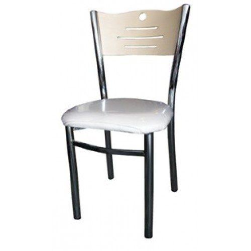 metal-sandalye-modelleri-tyf13