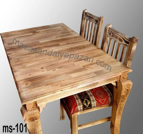 ahsap-masa-sandalye-tyf05